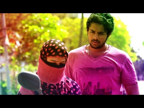 Pawan Love Story   Latest Telugu Love Short Film   by Pawan Shankar     40 33