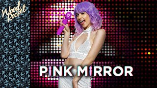 "Black Mirror Porn Parody: ""Pink Mirror"" (Trailer)"