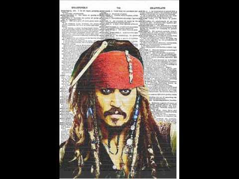 G.G.A -Quiet Storm(freestyle) [Jack Sparrow]