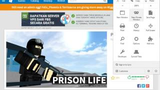 How To Fix Roblox Unlimited INSTALL 100% WORK