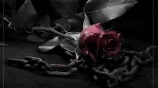 Anabantha - Desesperanza