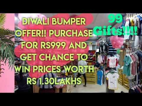 Rs99 Clothing Shop In Coimbatore Kids Dresses  Womens Night Dresses