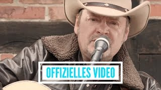 Truck Stop -  Es ist wieder Liebe (offizielles Video)