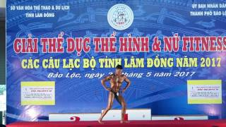 MVI 4577 - Trần Thanh