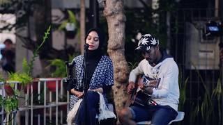 Download Menghitung Hari - Anda ( Syalsabila Firdausyah Live Akustik Cover )