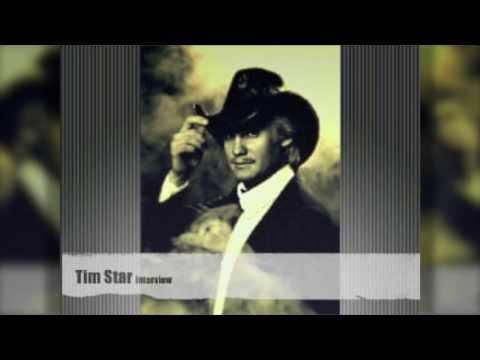 Tim Star interview 2011