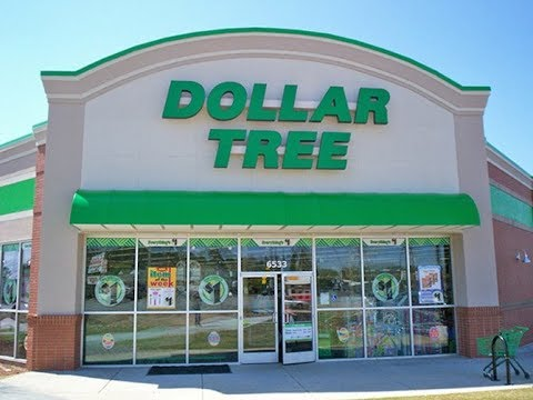 Dollar Tree Haul~New Items! Rachael Ray Dishes And More