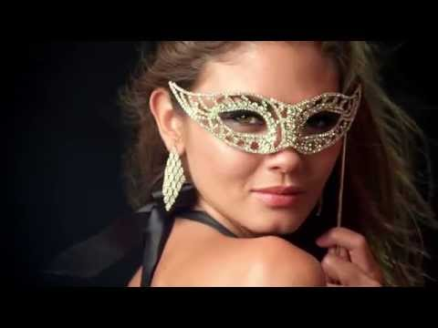 "Nightparty with Dasha Malygina, fashion model and dj. ""Real Russia"" ep.33 from YouTube · Duration:  16 minutes 29 seconds"