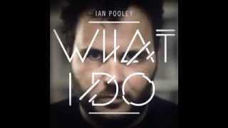 Ian Pooley - Kids play