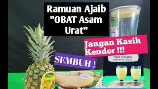 Jakarta, tvOnenews.com - WASPADA! Asam Urat Langsung Naik Karena Makanan-Makanan Ini - Hidup Sehat |.
