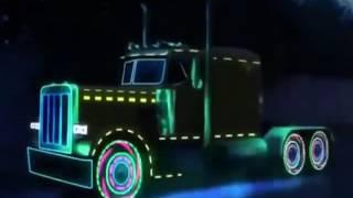 11  Авто Видео приколы   Стайлинг Автомоблей  5 способов отличиться