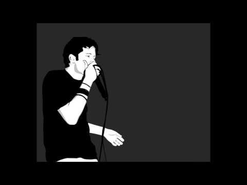 Anti-Nightcore - Ry Ry's Song mp3