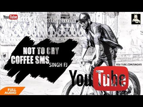 COFFEE SMS - SINGH FJ - 2017 - ALBUM