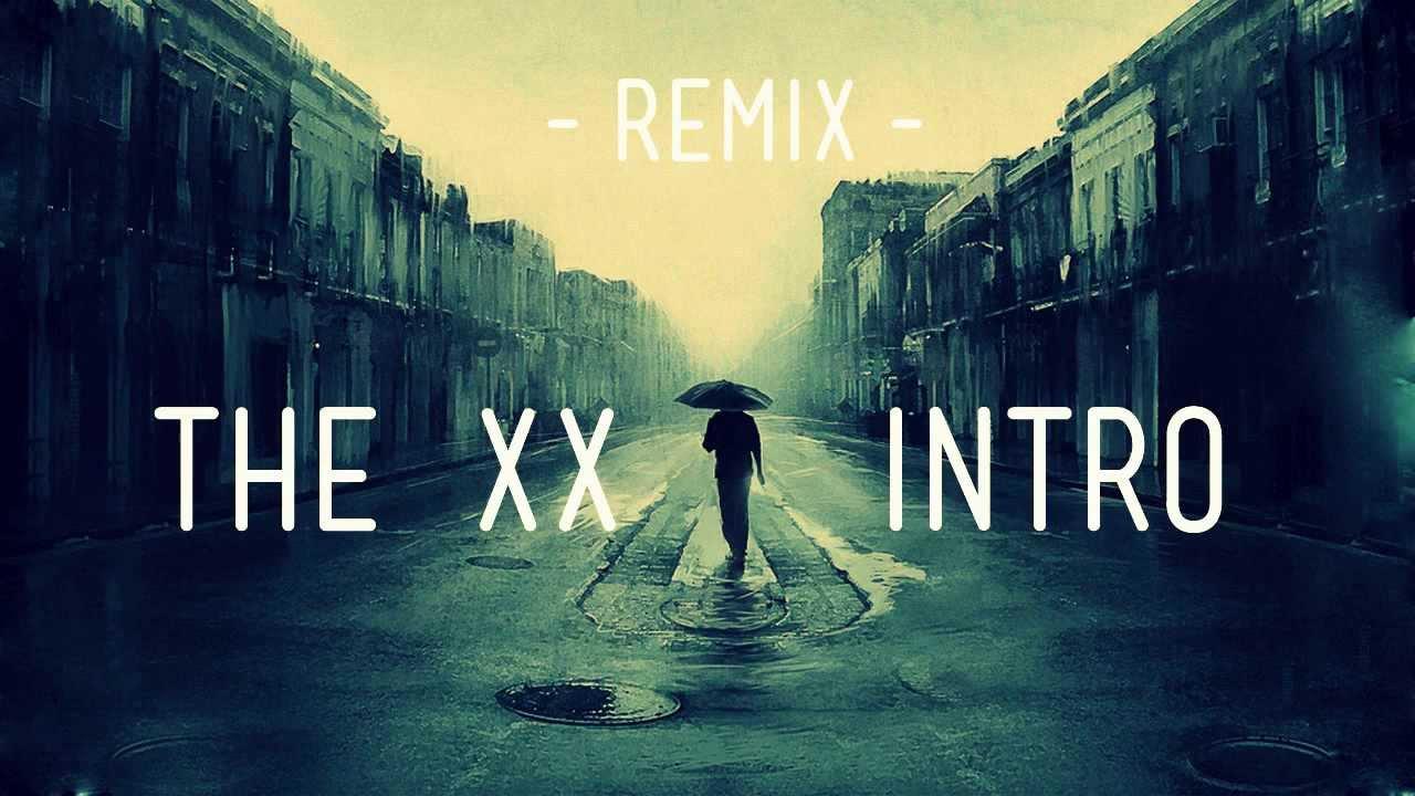 drum and bass remixes