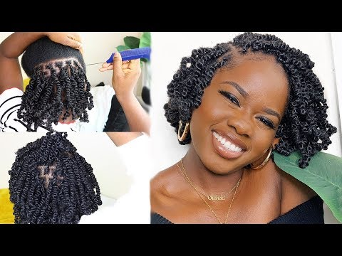 bob-spring-twist-for-the-fall-|-beyond-beauty