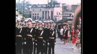 Экипаж - Одна семья!(Экипаж -Одна семья Автор видео: http://vk.com/ivanov1977., 2011-04-19T01:13:37.000Z)