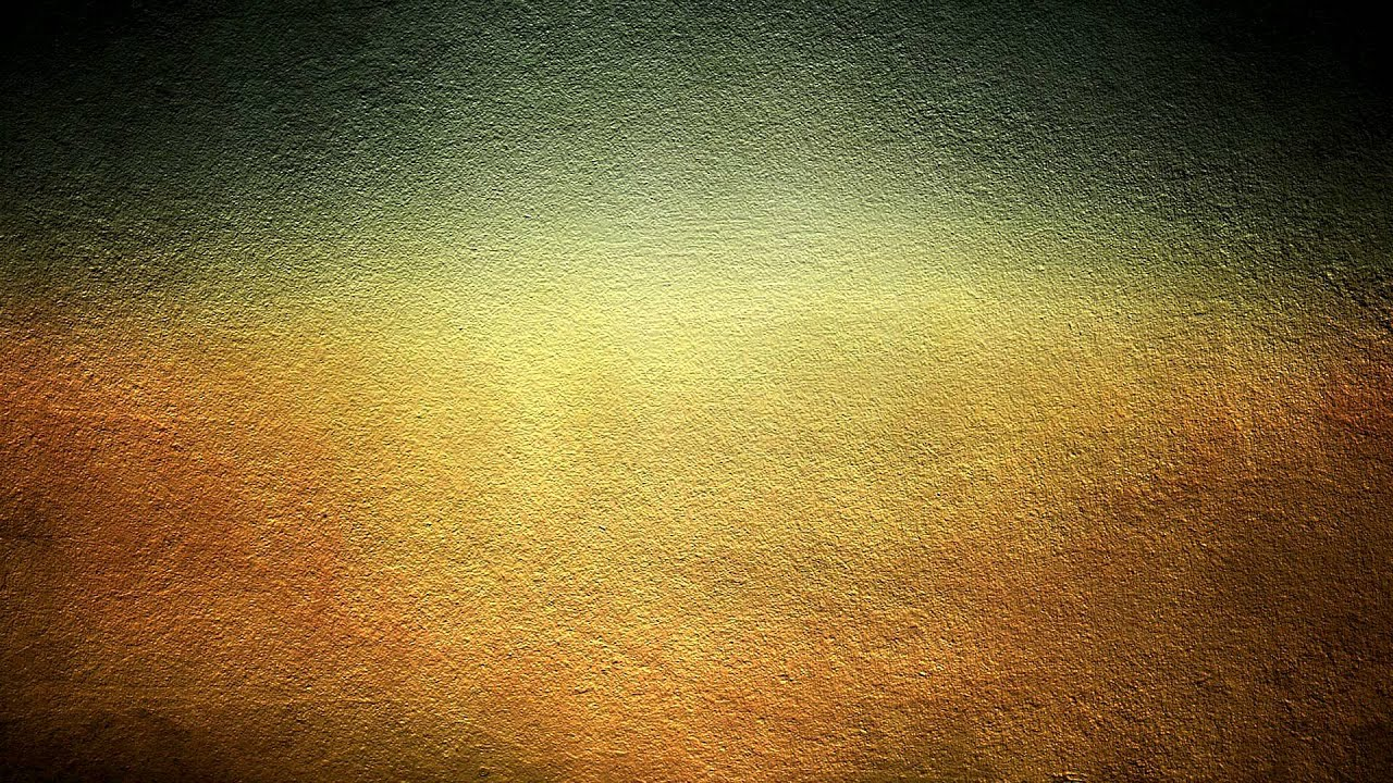 Grunge Wallpaper Hd Grunge Texture Intro Sample Youtube