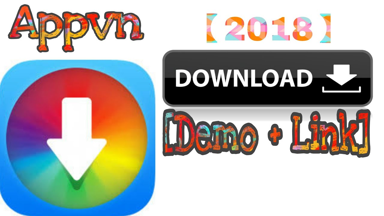 Download Appvn 8 1 5 For Android APK LATEST VERSION 2019