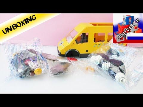 работа сборка игрушек москва