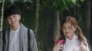 Official Teaser - Tớ Thích Cậu | Han Sara