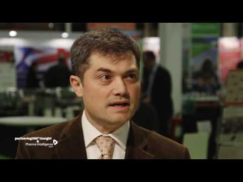 BIO-Europe Spring® 2016: Italy's A. Menarini IFR aims to expand into the US and Japan