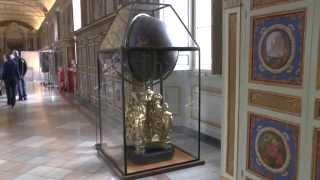 видео Музеи Ватикана. Инструкция по выживанию | Гид по Риму и Ватикану. Экскурсии в Ватикан | ВКонтакте
