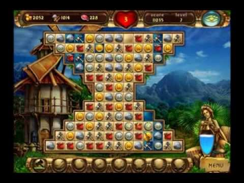 Rome Puzzle Game - Play online at
