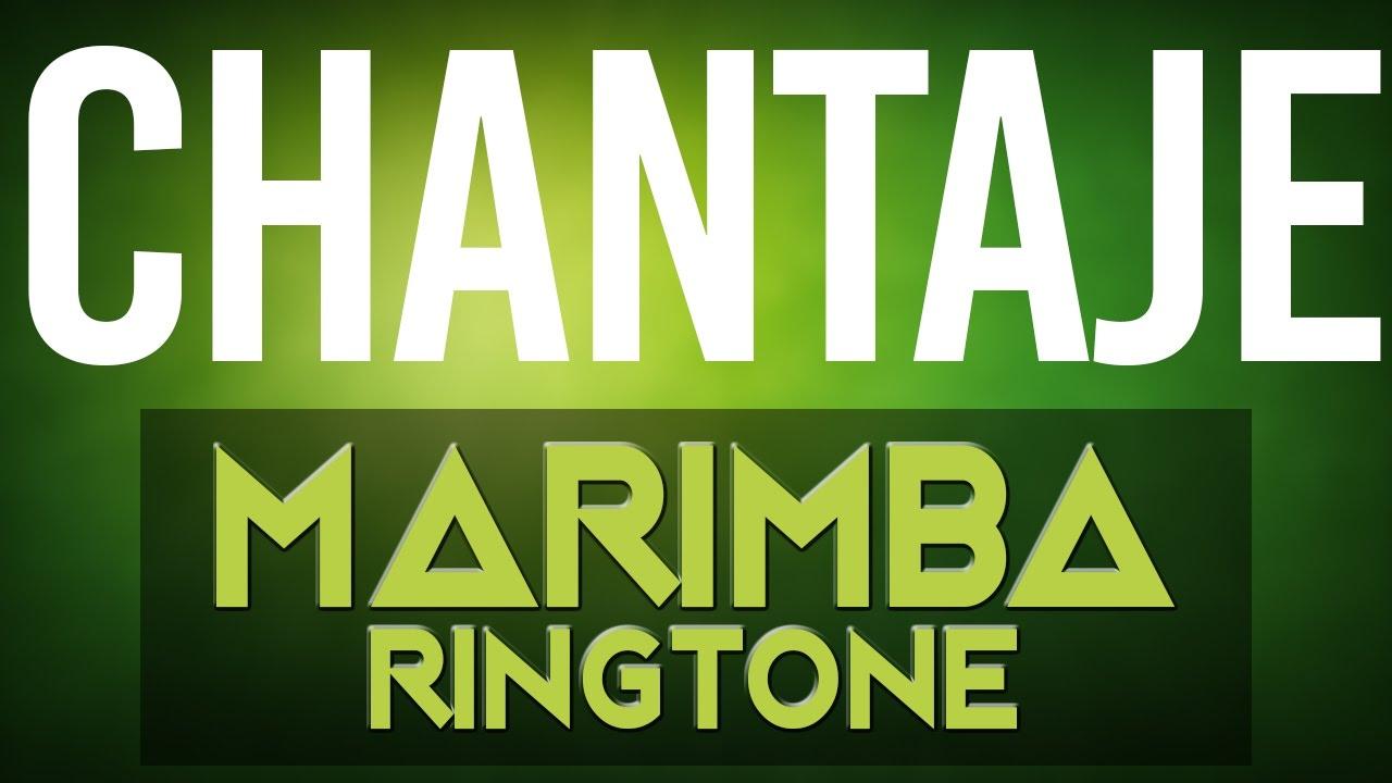Best Phone X Ringtones Remix Apps