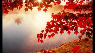 101 STRINGS ORCHESTRA - AUTUMN LEAVES