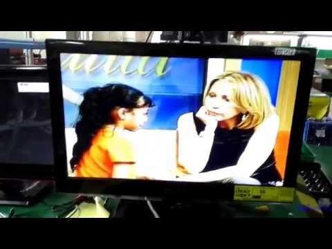 How to use hopcentury ATSC Digital TV Converter Box?