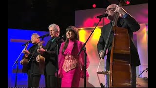 The Seekers - A World of Our Own (Live, 2004 - HQ)