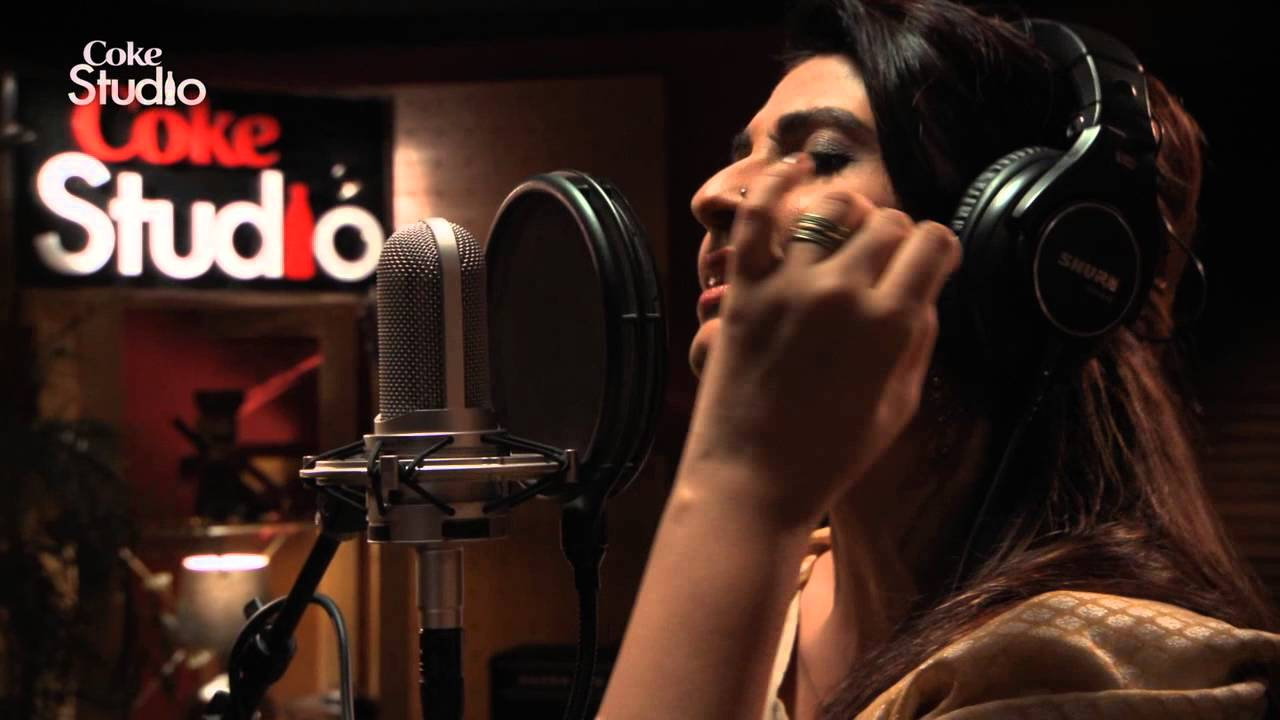 amay vasaili re coke studio song
