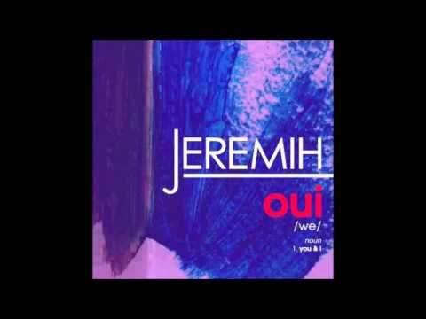 Jeremih - Uhhh 1 hour remix oui