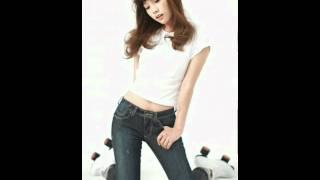 [audio] Taeyeon - Daring women (Seojookyung) @ Chinchin Mar02.2009 GIRLS