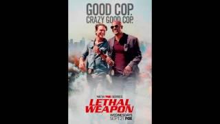 смертельное оружие саундтрек Lethal Weapon OST