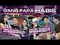 KAMPUS TERHEDON DI INDONESIA?!   Ardian, Stevina, Vionny & Edward #80
