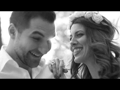 Kristina Train  - Lost In Love