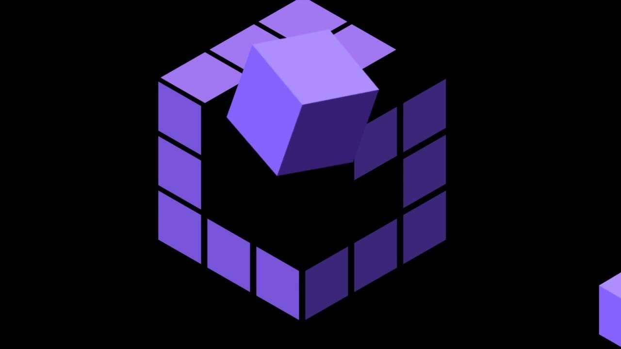 Gamecube Intro Remixes: Video Gallery (Sorted by Views ... |Gamecube Meme