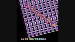 Watch Lady Sovereign Guitar video