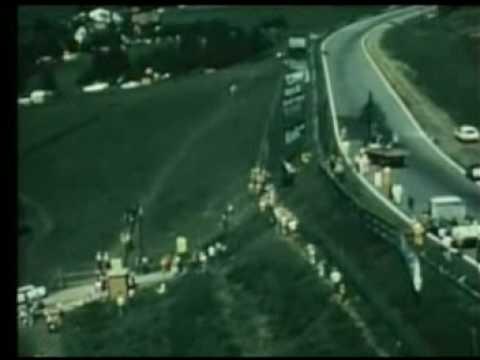 GP Austria 1975 (Resgate de Mark Donohue)