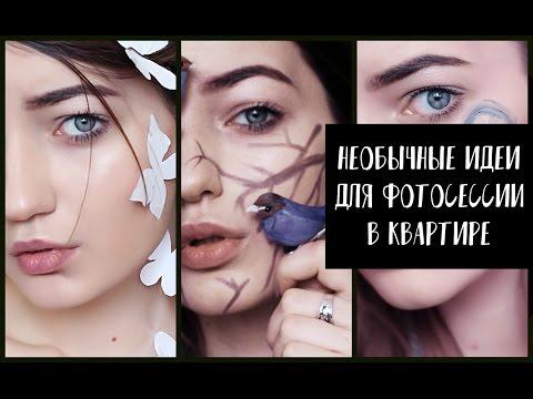 ПупсикRu Частные фото