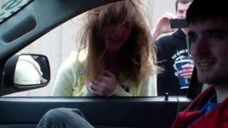 B2 Audio Hair Trick