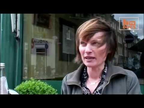 Rachel's Bad Body Odor Diagnosis : Trimethylaminuria TMAU 2007