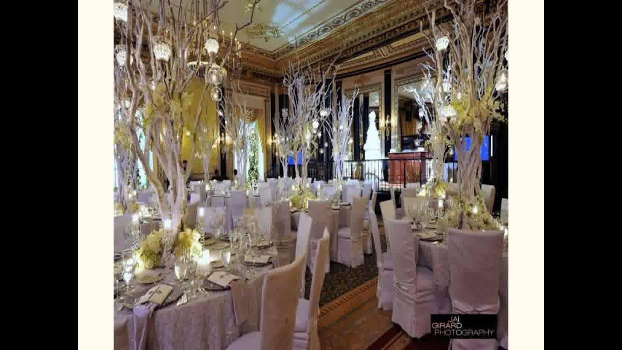 New Wedding Stage Decoration Ideas Youtube