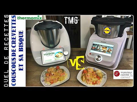 duel-de-recettes-:-couscous-de-crevettes-et-sa-bisque-(tm6-vs-mcc-par-sand-cook&look-)
