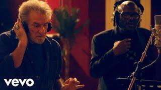 Eddy Mitchell - Quelque chose a changé