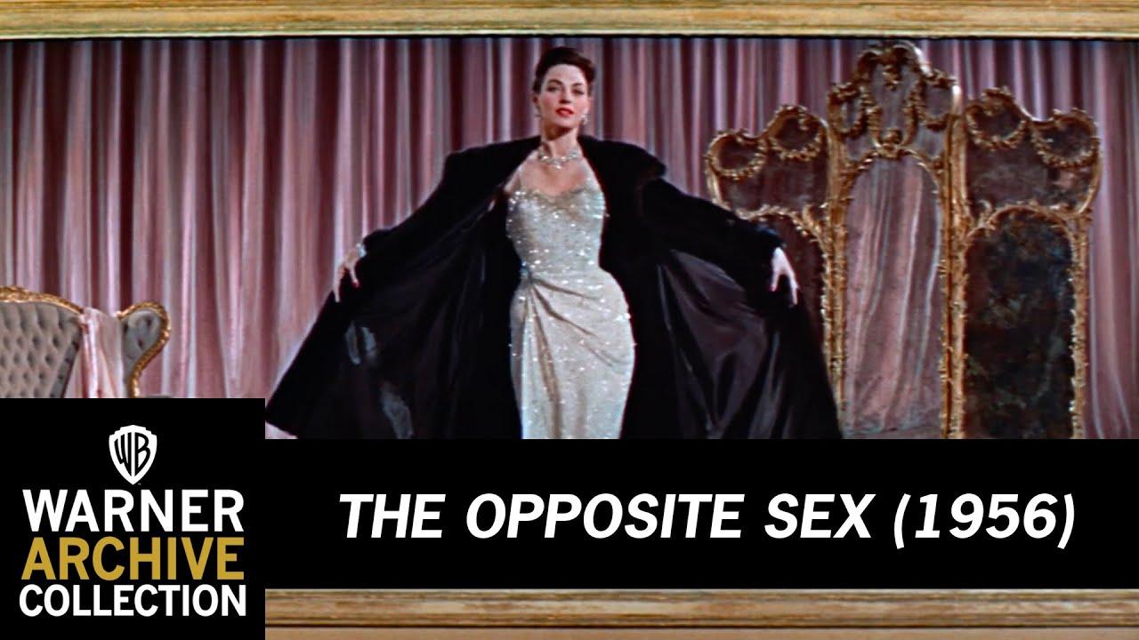 Download Open HD   The Opposite Sex   Warner Archive
