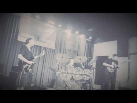 Yowie RFT music showcase 2017 #3
