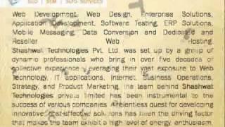 Web Designing Noida,Delhi,NCR,India