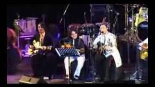 Хоронько Оркестр / Чубчик(Большой концерт в КЗ